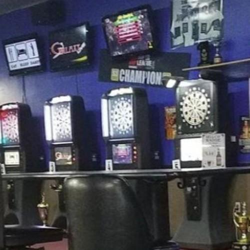 Off track betting locations arizona inspiron 1420 bitcoins
