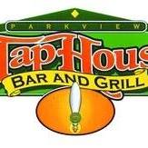 Parkview Taphouse logo