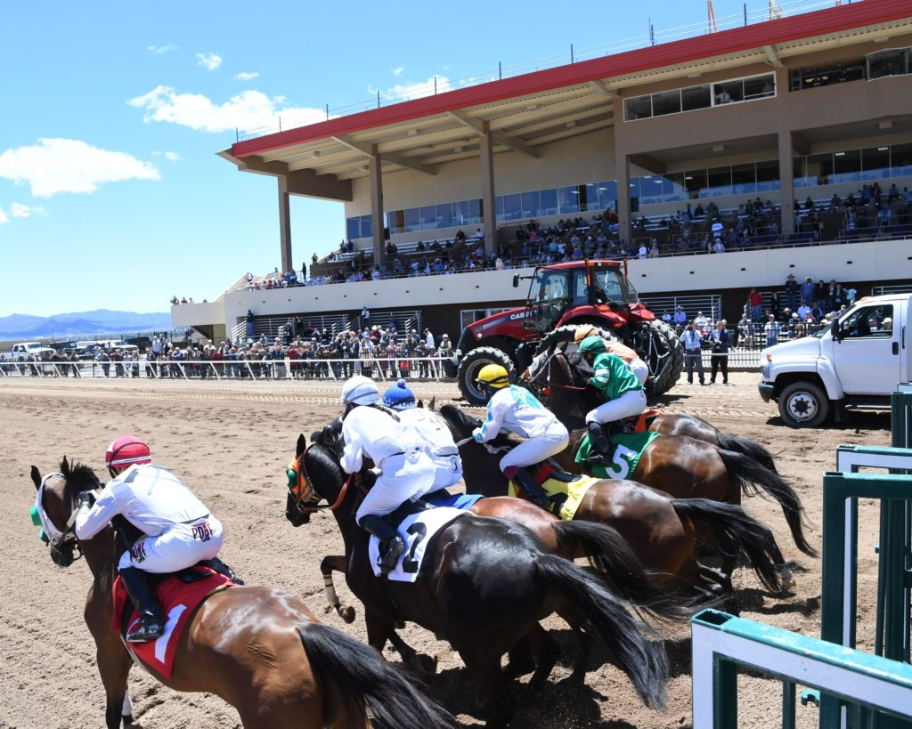 Off track betting surprise arizona autofire csgo betting