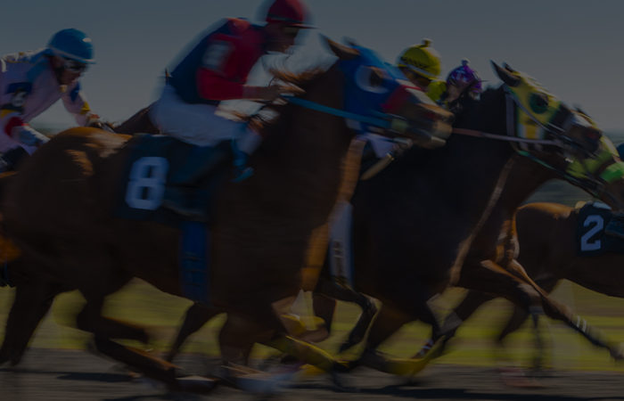 Hotels | Nearby Accommodations | Arizona Downs Racetrack