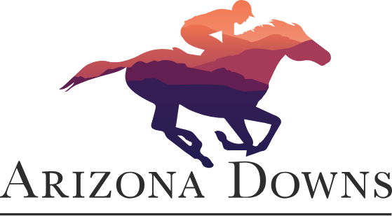Arizona Downs Logo