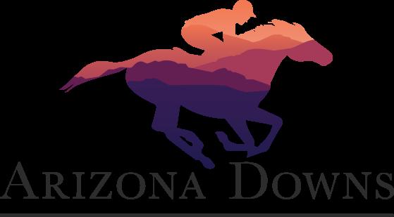 Arizona Downs Logo