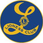 Lioness Club logo